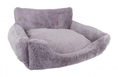 COUSSIN CANAP� POUR CHAT SOLLY