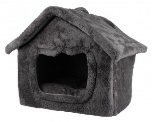 DOME MAISON POUR CHAT ''DAILY''
