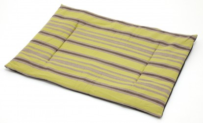 TAPIS POUR CHIEN COVER BED BAMBOU