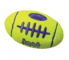 JOUET POUR CHIEN KONG AIRDOG FOOTBALL US