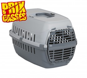 panier-transport-chien-chat-as97414fi
