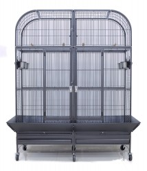 cage-perroquet-ara-amazone-cacatoes-as2565