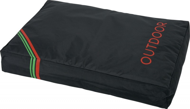 COUSSIN POUR CHIEN IMPERMEABLE ''OUTDOOR'' 90 CM   Animaloo