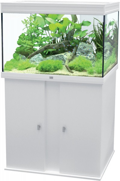 aquarium meuble 179 litres animaloo. Black Bedroom Furniture Sets. Home Design Ideas