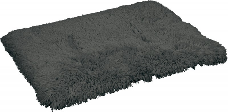 tapis pour grand et tres grand chien 39 39 yeti 39 39 75 x 100 cm. Black Bedroom Furniture Sets. Home Design Ideas
