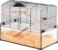 CAGE POUR HAMSTER ''NEO PANAS''