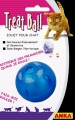 JOUET CHAT TREAT BALL
