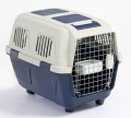 CAGE DE TRANSPORT POUR CHIEN EASY TRAVEL N°4