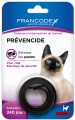 COLLIER ANTIPARASITAIRE POUR CHAT